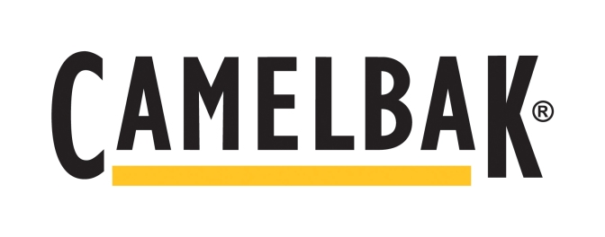camelbak-logo1
